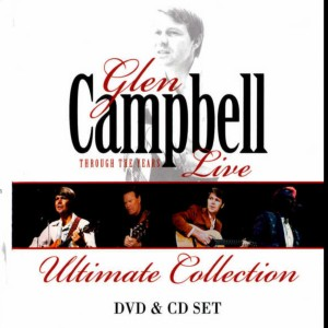 Glen Campbell - Discography (137 Albums = 187CD's) - Page 5 2ywsbhe