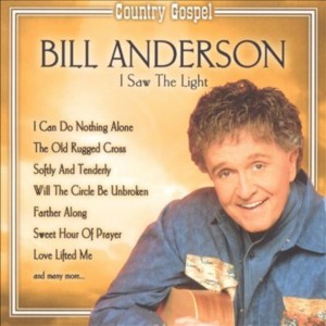 Bill 'Whisperin' Bill' Anderson - Discography (94 Albums = 102 CD's) - Page 3 2yyd28n