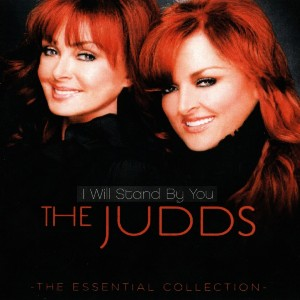 The Judds - Discography (18 Albums = 21CDs) 2yyxlvs