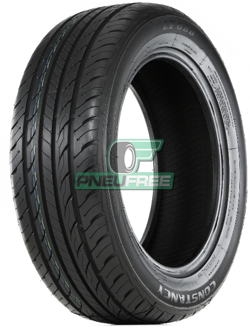 Trocar pneus 205/65 R15 por 205/70 R15 - Página 5 2z5iplt