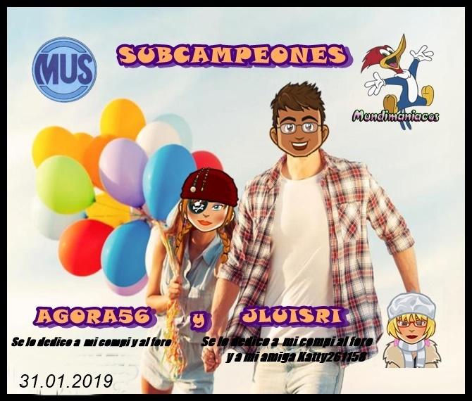 TROFEOS DE MUS DIA 31.01.2019 2z99wmg