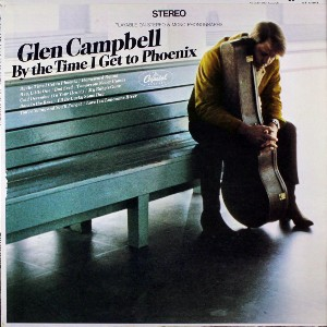 Glen Campbell - Discography (137 Albums = 187CD's) 2zh48ao