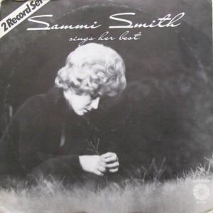 Sammi Smith - Discography (28 Albums) 2zqwx3r