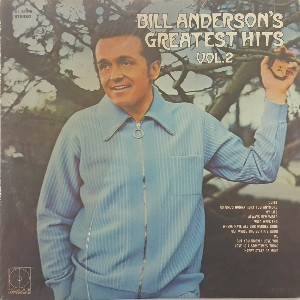 Bill 'Whisperin' Bill' Anderson - Discography (94 Albums = 102 CD's) 2zzlwll