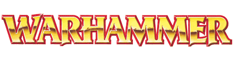 "Temabyggtråd Nr 2 - ""Warhammer"""