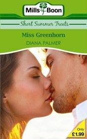 Diana Palmer: Listado de Libros y Sinopsis 30ji7hx