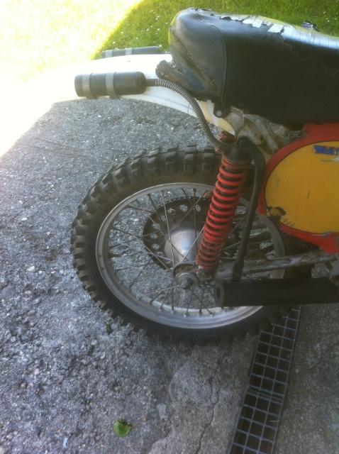 Bultaco Frontera 74 125 ? by JOROK - Página 4 30lnmh2