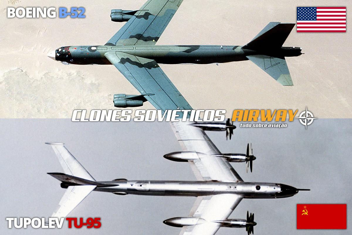 Copias descaradas de proyectos militares. 30lnpc0