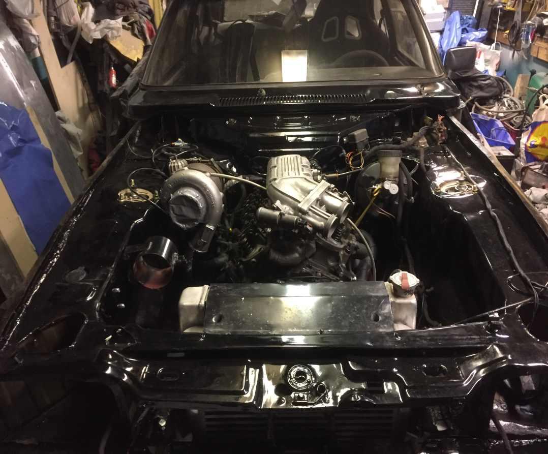 Håcke - Ford Capri Turbo Bromsad 502,2whp 669,9wnm - Sida 15 30m4l1u