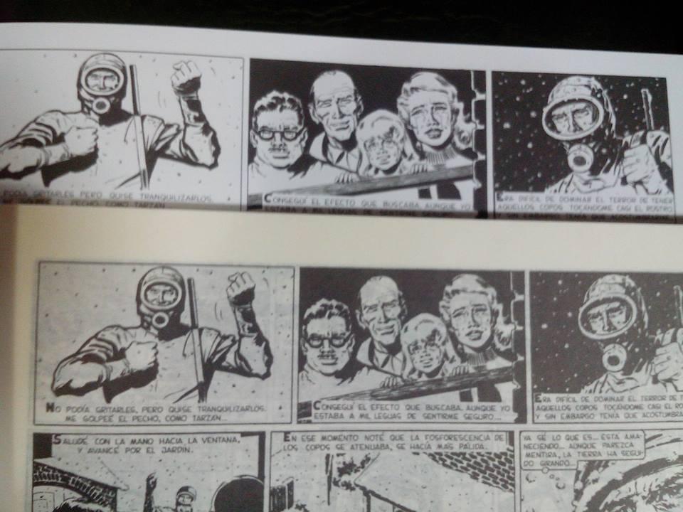 El Eternauta Consulta Ediciones - Página 3 30u7kpd