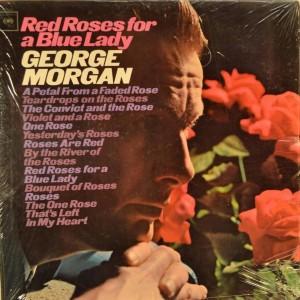 George Morgan - Discography (48 Albums = 56CD's) 311rn7l