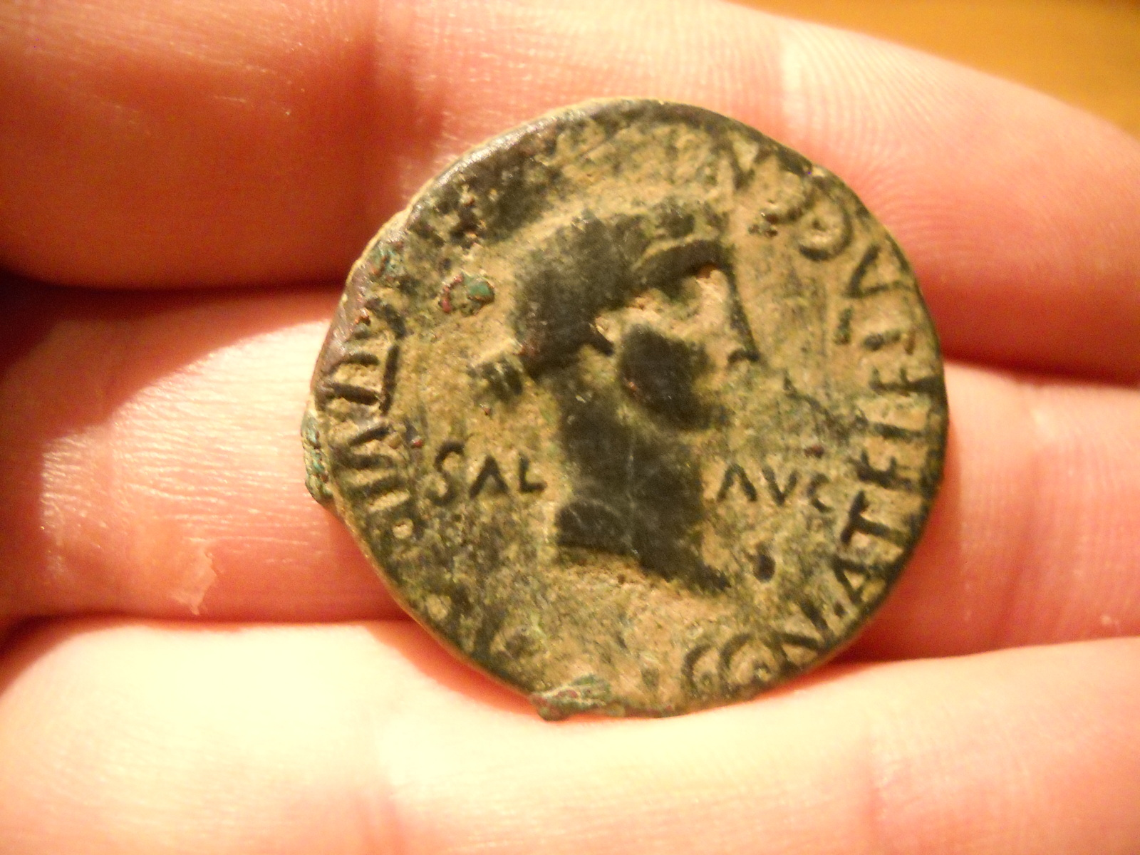As de Cartagonova. 312i9ax