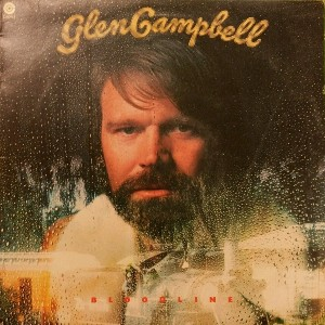 Glen Campbell - Discography (137 Albums = 187CD's) - Page 2 313p478