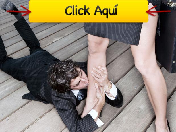 Pidiendo perdón de rodillas (LISTA) - Página 5 3304exl