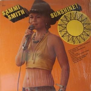 Sammi Smith - Discography (28 Albums) 3309vmv