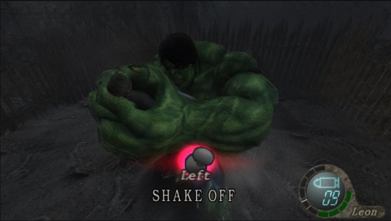Hulk por todos los Gigantes (+sonidos) 33awjee