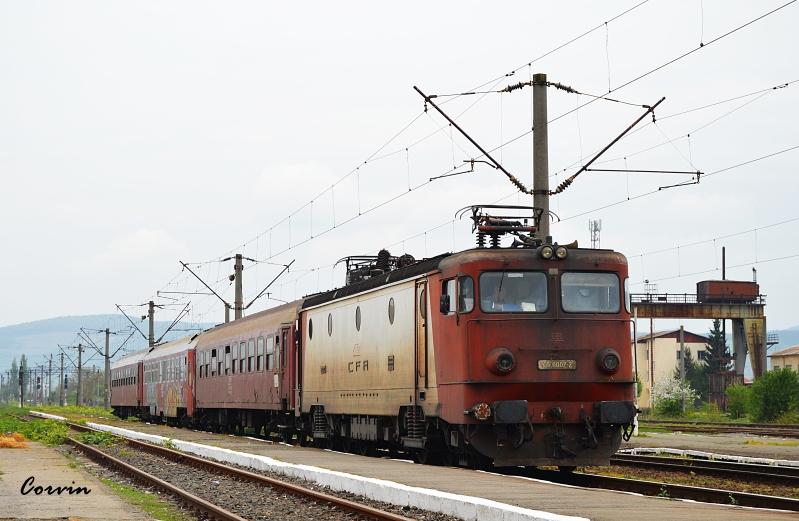 Trenuri Regio 33bp92d