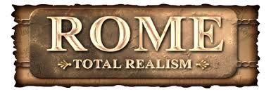 Rome Total Realism Beta 2 33bzcyd