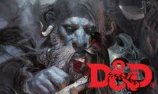 O Martelo de Moradin - D&D 5.0