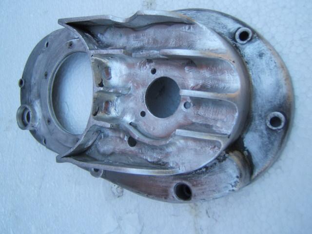 "Bultaco Streaker 350 ""Agua"" - Página 2 33xhs1d"