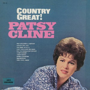 Patsy Cline Discography (108 Albums = 132CD's) - Page 2 34fcx9s