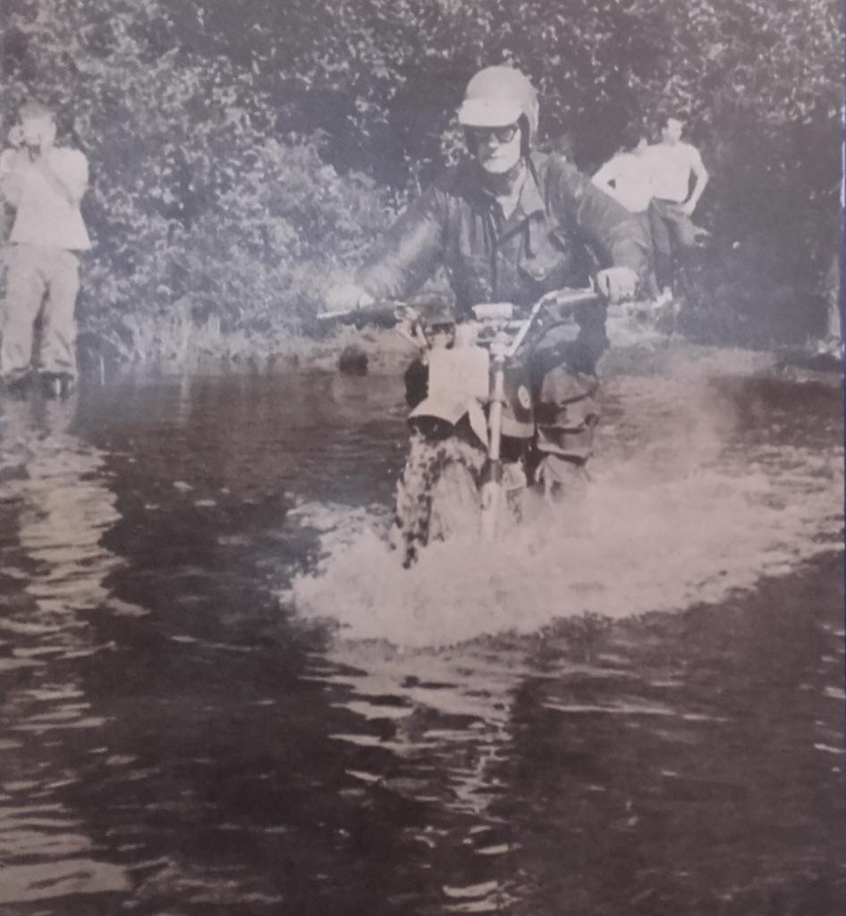 Colección TT Competición: Bultaco,Montesa,Ossa 34gu59s
