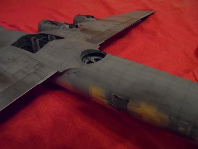 B17G HK Models version Texas Raider - Page 5 34owkn5