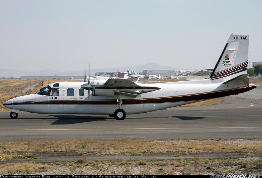 Aeronaves  Matriculas  XC-  ( Por Estados) 34t1v0i