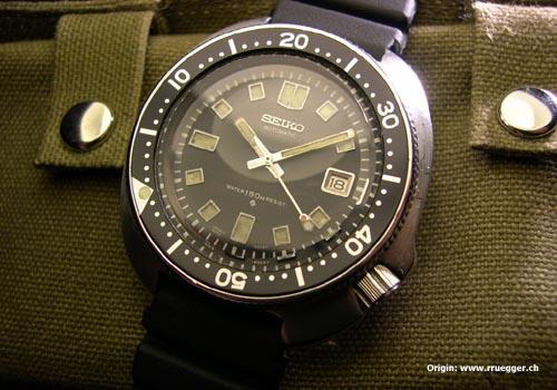 Seiko y los apodos de sus relojes 34xgluh