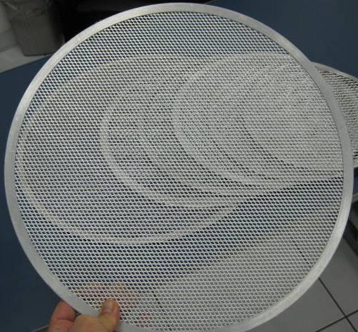 Você sabe para que serve as telas de aluminio? 35379yf