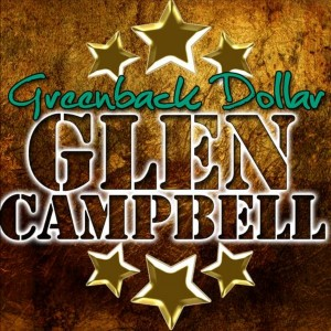 Glen Campbell - Discography (137 Albums = 187CD's) - Page 5 359jwch