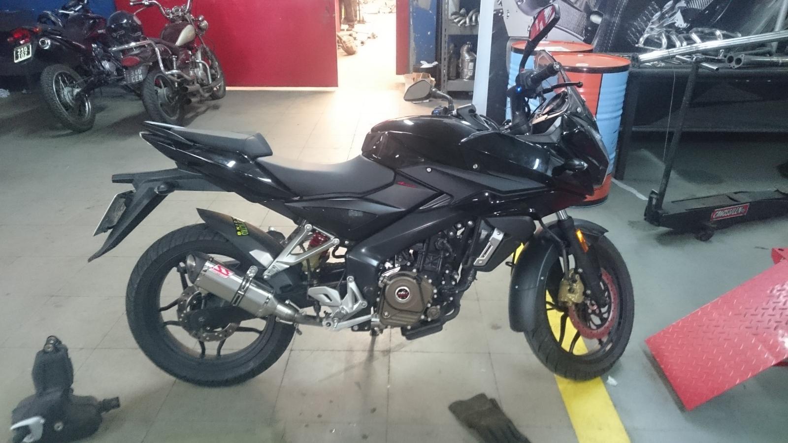 Escape deportivo Cañossilen que ofrece líder motos 35c0arm