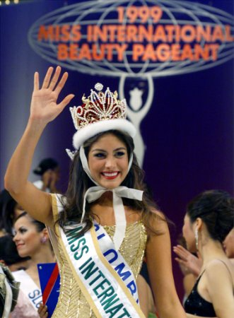 MISS INTERNATIONAL IN HISTORY - Page 2 35cejbk