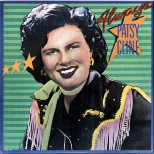 Patsy Cline Discography (108 Albums = 132CD's) 35jl5rq