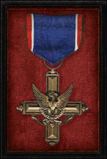 Certificate of Achievement - Kirch, Kyle 35lvkow