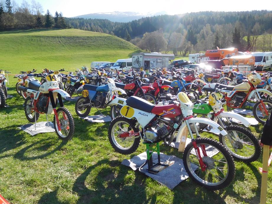 Wullink Motocross Puch 35m4aqc