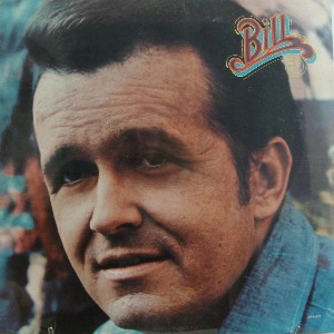 Bill 'Whisperin' Bill' Anderson - Discography (94 Albums = 102 CD's) - Page 2 4fwkz9