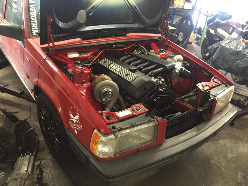 _Macce_ - Volvo 740 M54B30 Turbo : Säljes - Sida 3 4h5ki8