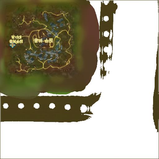 Todo sobre los mapas en Last Game 4ilvmx