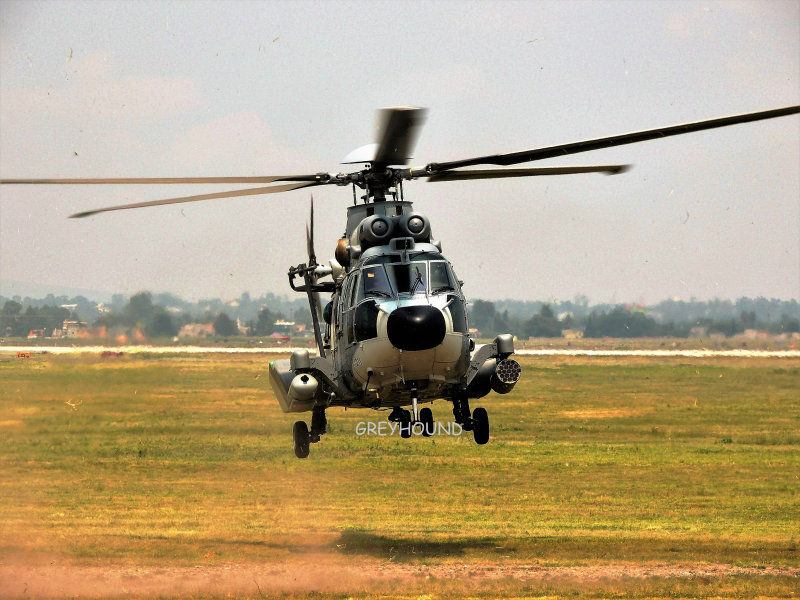Fuerza aerea de MEXICO - Página 6 4j6uyt