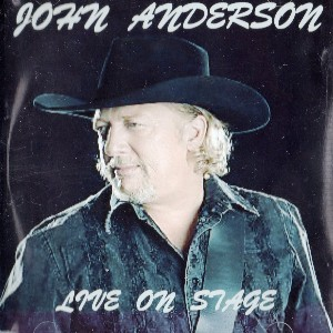 John Anderson - Discography (40 Albums = 44CD's) 4qfxps