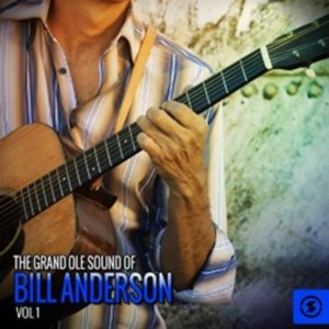 Bill 'Whisperin' Bill' Anderson - Discography (94 Albums = 102 CD's) - Page 4 4qmsqw