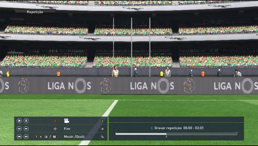 Addons Patch Tuga Vicio v5.0 e 6.0 (PES 2016 PC) 4ruce1