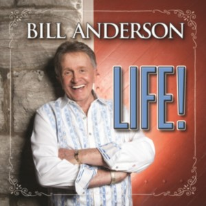 Bill 'Whisperin' Bill' Anderson - Discography (94 Albums = 102 CD's) - Page 4 4vsmmx