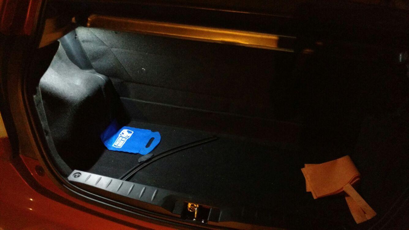 Interruptor da tampa do porta malas - Página 2 55s8ex