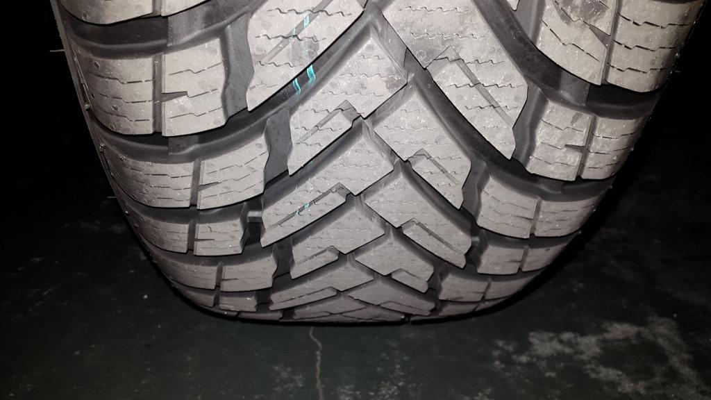 Duración neumáticos - Página 3 5cawdc