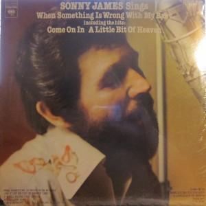 Sonny James - Discography (84 Albums = 91 CD's) - Page 3 5ebnz4