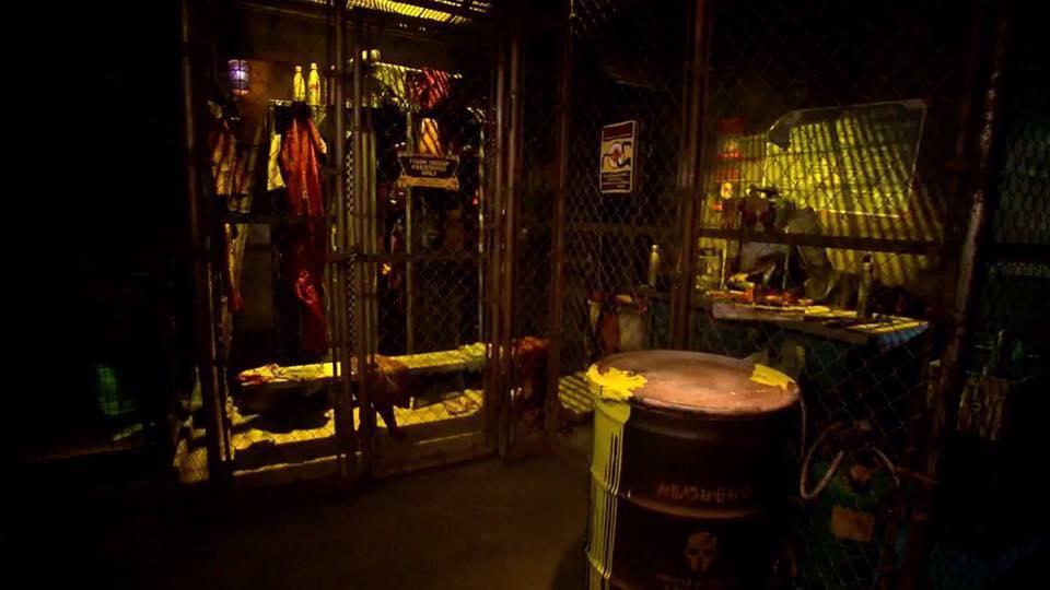 Novità, chiusure e rehab a Disneyland Resort 5m01o0