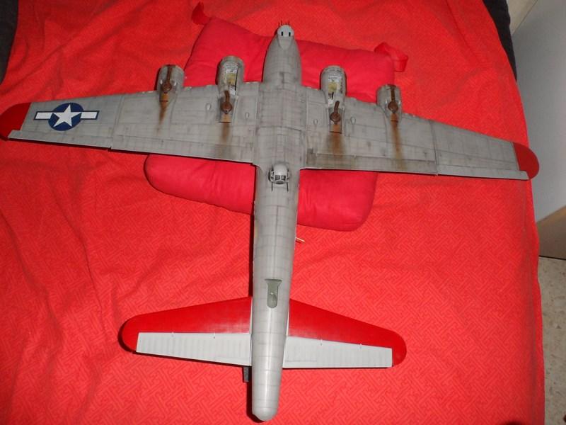 B17G HK Models version Texas Raider - Page 5 5ov6sz