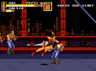 Streets of Rage Hacks - Page 5 5vncrk